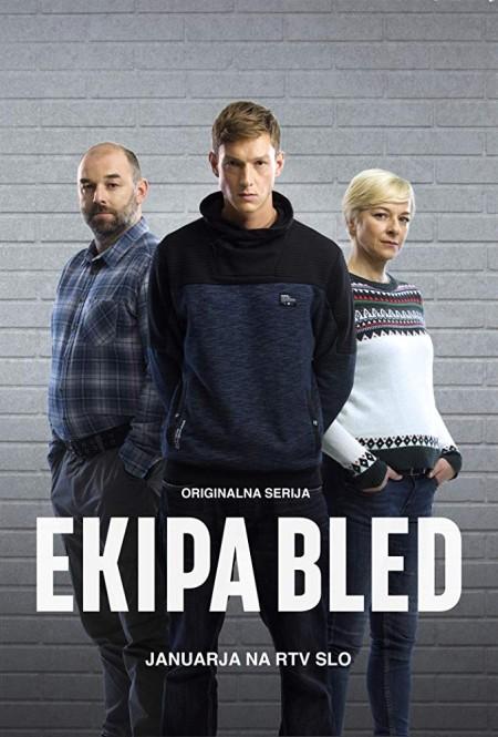 Ekipa Bled S01E09 SI 720p HDTV x264-RADiOACTiVE
