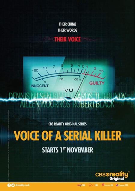 Voice of a Serial Killer S01E06 Dennis Nilsen PDTV x264-UNDERBELLY