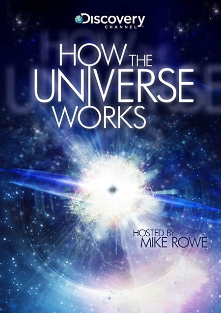 How the Universe Works S07E09 Finding the New Earth 720p WEB x264-CAFFEiNE