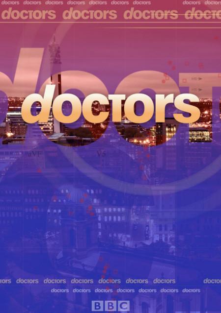Doctors S20E77 720p HDTV x264-NORiTE