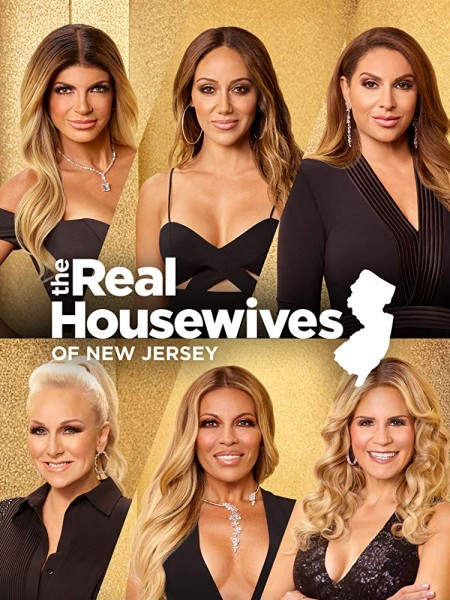 The Real Housewives of New Jersey S09E18 720p WEB x264-TBS
