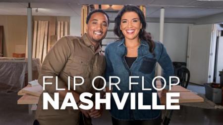 Flip or Flop Nashville S02E10 Colonial Critters WEBRip x264-CAFFEiNE