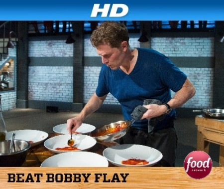 Beat Bobby Flay S19E09 Dont Sour Out HDTV x264  W4F