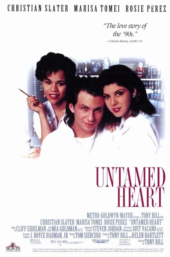 Untamed Heart 1993 iNTERNAL BDRip x264-SPECTACLE