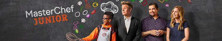 MasterChef Junior S07E02 720p WEB x264-TBS