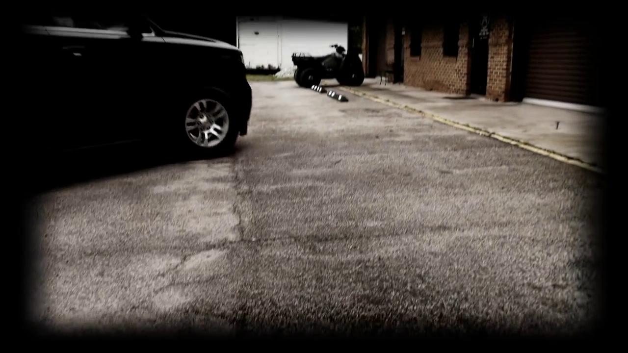 Garage Rehab S02E10 720p WEB x264-TBS