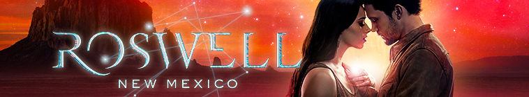 Roswell New Mexico S01E08 720p HDTV x264-AVS