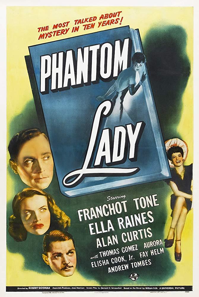 Phantom Lady 1944 1080p BluRay x264-CiNEFiLE