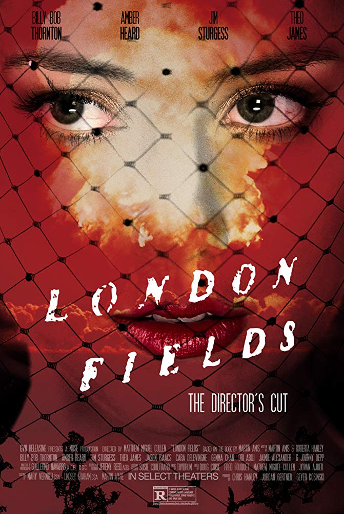 London Fields 2018 720p BluRay H264 AAC-RARBG
