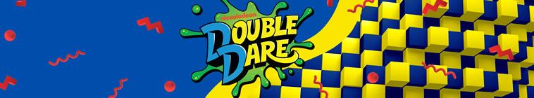 Double Dare 2018 S02E03 720p HDTV x264-W4F