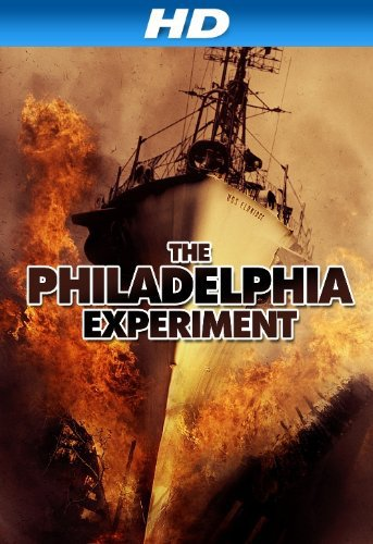 The Philadelphia Experiment 2012 BRRip XviD MP3-XVID