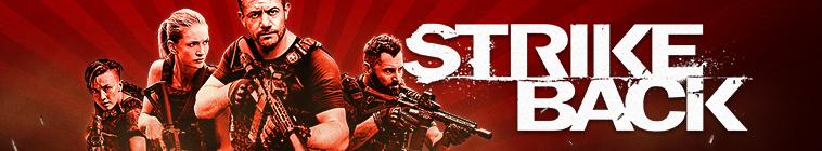 Strike Back S07E08 WEB x264-PHOENiX