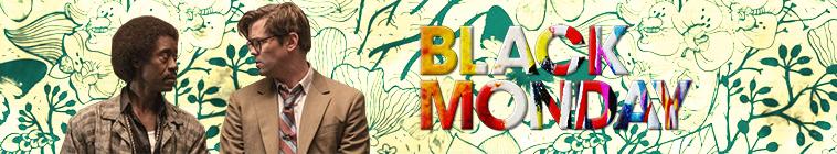 Black Monday S01E08 720p WEBRip x265-MiNX
