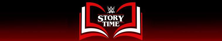 WWE Story Time S03E04 WEB h264-LiGATE
