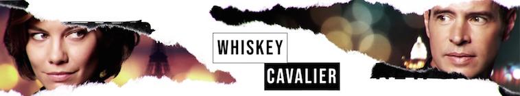 Whiskey Cavalier S01E04 1080p WEB h264-TBS