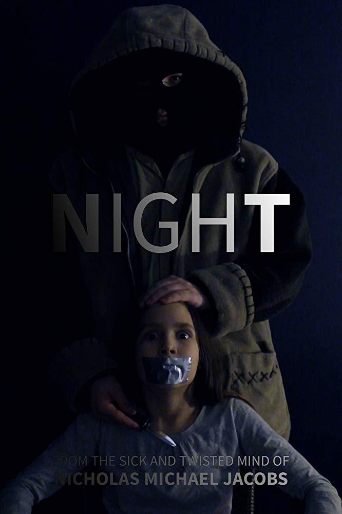 Night 2019 1080p AMZN WEB-DL DDP2 0 H264-CMRG[EtHD]