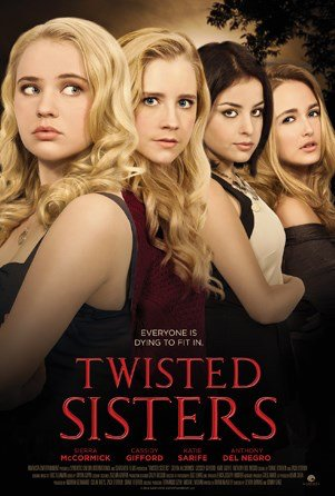 Twisted Sisters 2016 1080p HDTV H264-ASSOCiATE