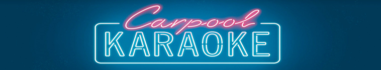 Carpool Karaoke The Series S01E01 720p iT WEB-DL DD5 1 H 264