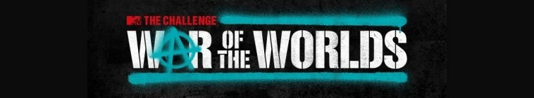 The Challenge S33E07 War of the Worlds This Means War 480p x264-mSD