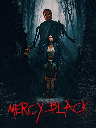 Mercy Black 2019 1080p AMZN WEB-DL DDP5 1 H 264-NTG[EtHD]