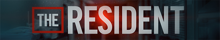 The Resident S02E19 720p WEB x265-MiNX