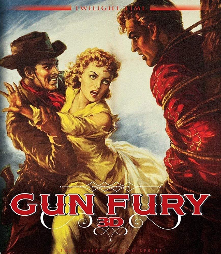Gun Fury 1953 720p BluRay H264 AAC-RARBG
