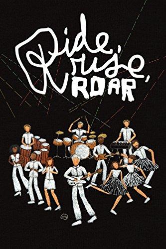 Ride Rise Roar 2010 720p BluRay H264 AAC-RARBG