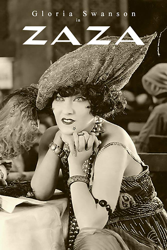 Zaza 1923 1080p BluRay x264-BiPOLAR