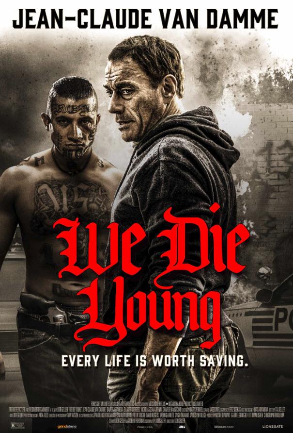 We Die Young 2019 1080p BluRay 10Bit DD5 1 H265-d3g