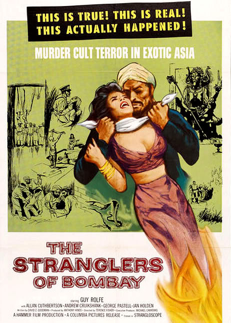 The Stranglers of Bombay 1959 720p BluRay x264-x0r