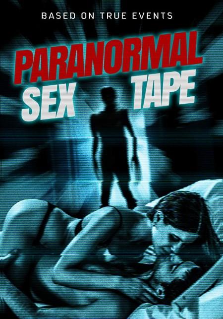Paranormal Sex Tape (2016) WEB x264-ASSOCiATE