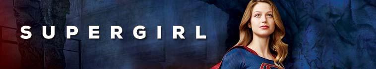 Supergirl S04E18 720p HDTV x265-MiNX