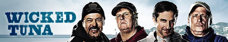 Wicked Tuna S08E07 Double 720p WEB x264-CAFFEiNE