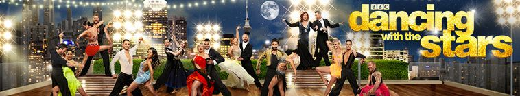 Dancing With The Stars NZ S08E03 HDTV x264-FiHTV
