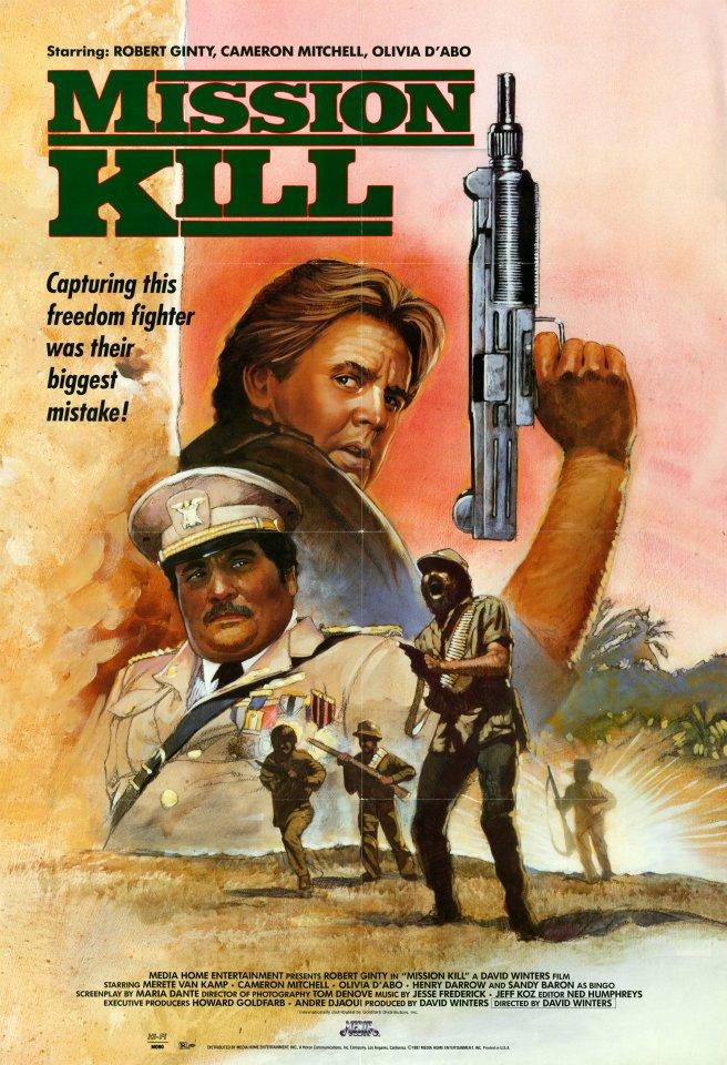 Mission Kill 1986 720p BluRay H264 AAC-RARBG