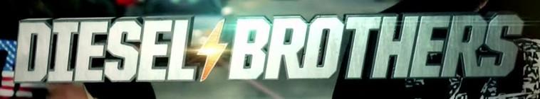 Diesel Brothers S05E03 WEB x264-TBS