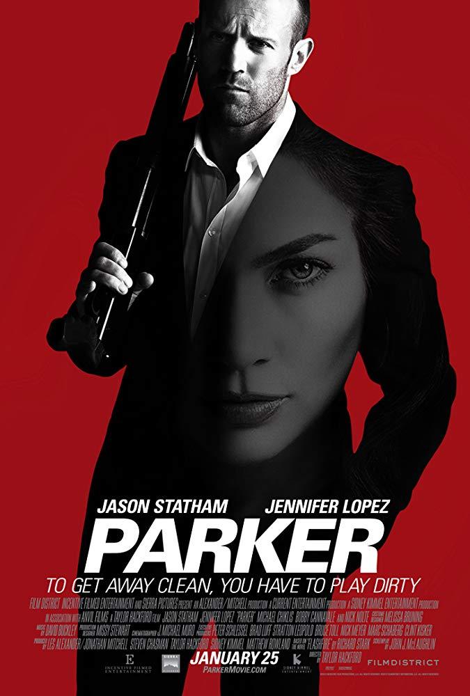 Parker 2013 HD 1080px H264 AC3-5 1-RypS