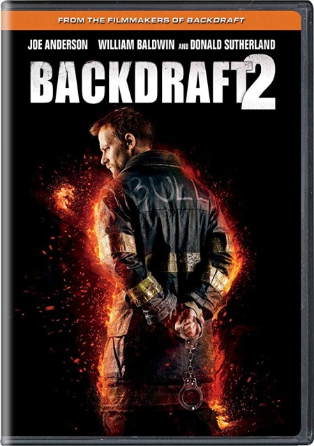 Backdraft 2 (2019) 1080p WEBRip 1400MB DD5.1 x264-GalaxyRG