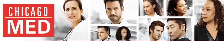 Chicago Med S04E19 720p HDTV x265-MiNX