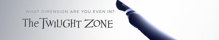The Twilight Zone 2019 S01E05 720p WEB x265-MiNX