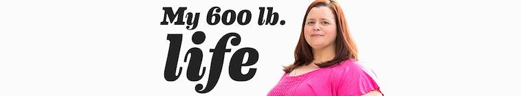 My 600-Lb Life S07E17 Cillas Story WEBRip x264-TBS