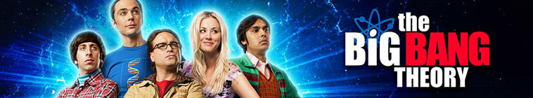 The Big Bang Theory S12E20 The Decision Reverberation 720p AMZN WEB  DL DDP5.1 H2...