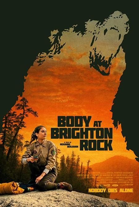 Body at Brighton Rock (2019) 720p WEB-DL H264 AC3 WoW