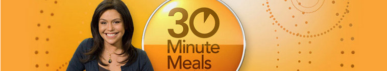 30 Minute Meals S28E28 Spaghetti with Bacon and Chard WEBRip x264-CAFFEiNE