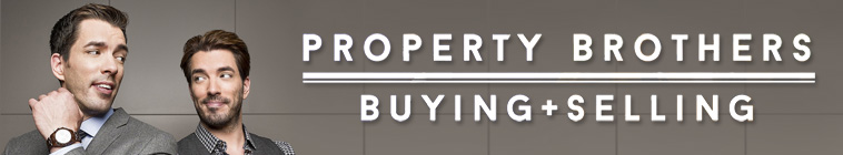 Property Brothers Buying and Selling S09E06 Finally Finished Family Home WEBRip x264-CAFFEiNE