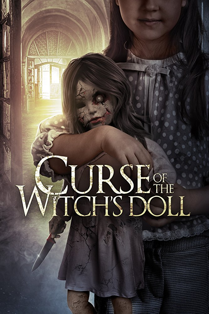 Curse of the Witchs Doll 2018 720p WEBRip x264-ASSOCiATE