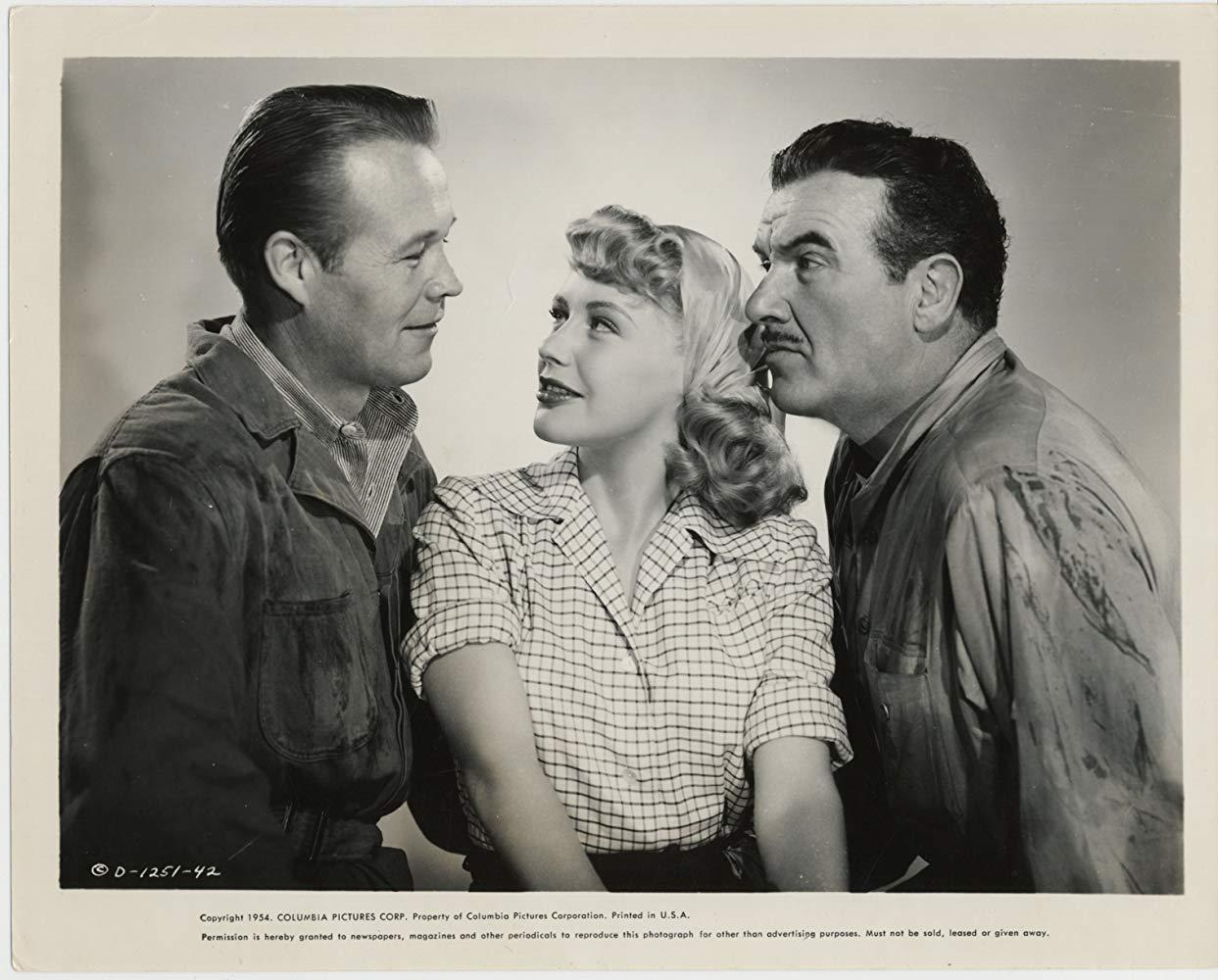 The Big Gusher 1951 DVDRip x264