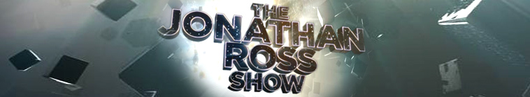 The Jonathan Ross Show S14E10 480p x264-mSD