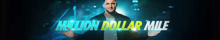 Million Dollar Mile S01E03 iNTERNAL 480p x264-mSD