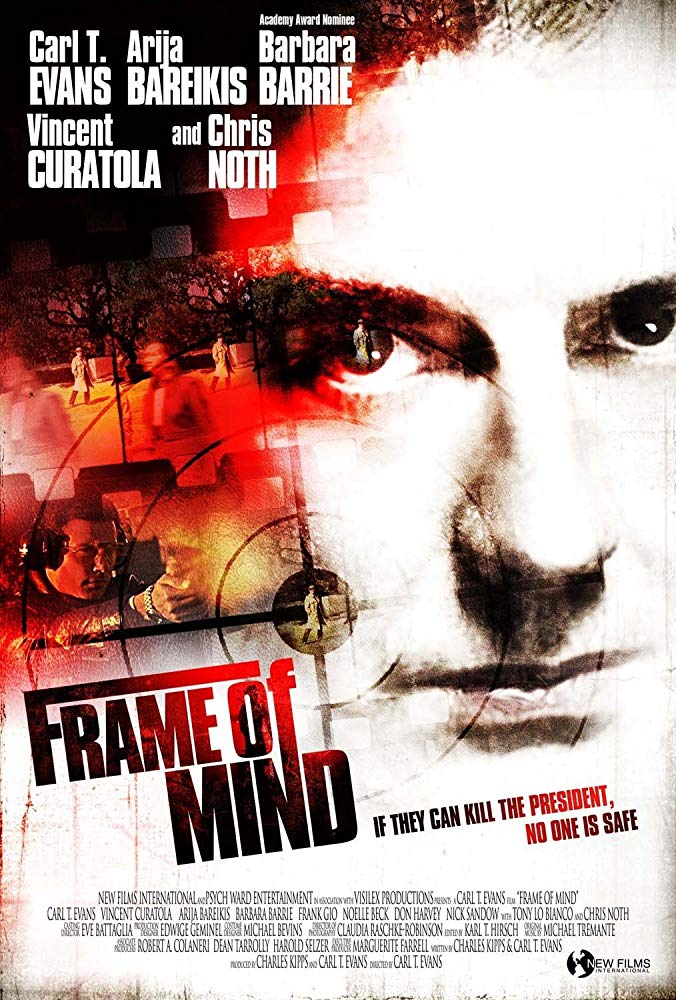 Frame of Mind 2009 720p BluRay H264 AAC-RARBG